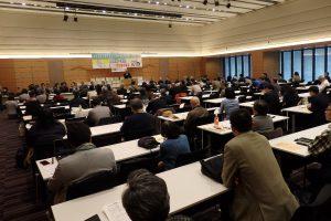 沖縄県民の民意尊重と、基地の押し付け撤回を求める全国統一署名3・9国会提出集会に参加。沖縄と連帯して頑張りましょう!!