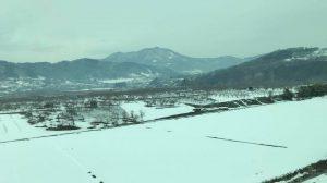 衆院予算委の地方公聴会で長野県に